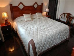 Phousi Hotel - More photos