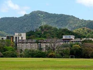 Hilton Trinidad And Conference Centre Hotel
