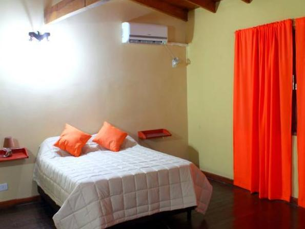 Terra Iguazú Apart Hotel - Hotels and Accommodation in Argentina, South America