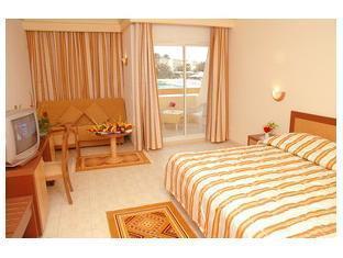 El Mouradi Hotel Tozeur - Guest Room