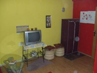 Yellow House Mostar Mostar - Guest Room
