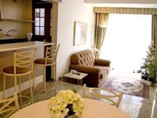 Brasilia Small Town Flat Service Hotel Sao Paulo Brazil - Best ...