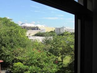 Ks Residence Ii Río de Janeiro - Vistas