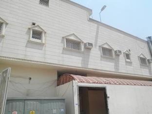 Al Yamama Palace - Gurnata Branch 10 Apartment