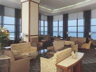 Le Meridien Hotel Haifa - Lobby