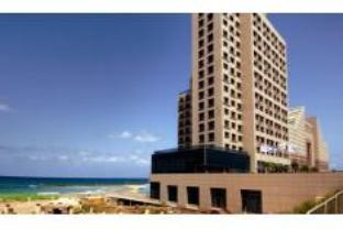 Le Meridien Hotel Haifa