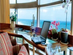 Le Meridien Hotel Haifa - Interior