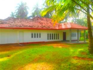 29 Rathnagiri Villa