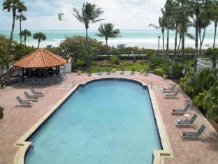Days Inn Oceanside Hotel Miami (FL) - Swimming Pool