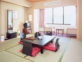 hotel Daisen Royal Hotel