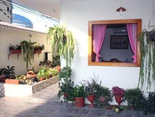 Hostal Macaw Hotel Guayaquil - Exterior