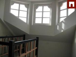 Knight Apartment Parnu - Interior