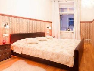 Raekoja Plats Apartment Tallinn - Guest Room