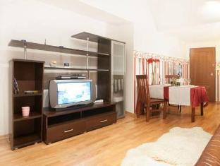 Raekoja Plats Apartment Tallinn - Interior