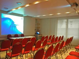 Wilton Hotel Buenos Aires - Meeting room