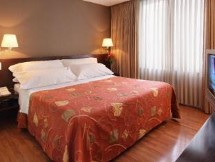 Wilton Hotel Buenos Aires - Suite Junior