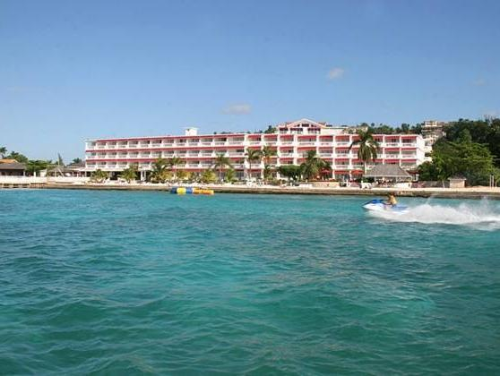 Royal Decameron Montego Beach Resort - ALL INCLUSIVE - Hotels and Accommodation in Jamaica, Central America And Caribbean