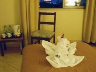 Room photo 18 from hotel Aqua Vista Hotel Aqaba