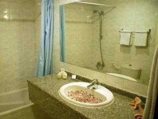 Room photo 4 from hotel Aqua Vista Hotel Aqaba