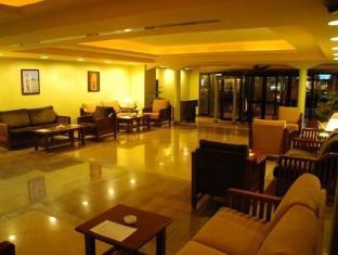 Room photo 22 from hotel Aqua Vista Hotel Aqaba