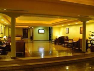 Room photo 11 from hotel Aqua Vista Hotel Aqaba
