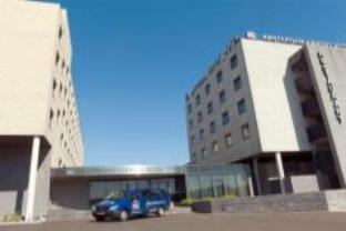 Best Western Hotel Amsterdam Airport Hotel in Aalsmeer