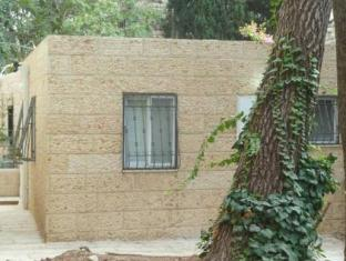 Beautiful Apartment In Rehavia Jerusalem Jerusalén - Exterior del hotel