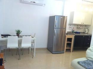 Beautiful Apartment In Rehavia Jerusalem Jerusalén - Interior del hotel