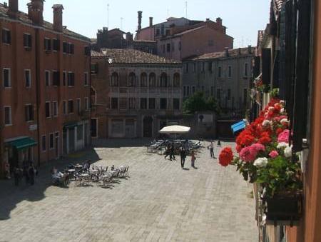 B&B San Giacomo Venezia
