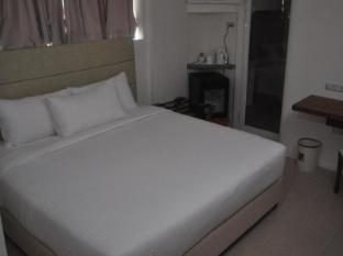 Philippines Hotel Accommodation Cheap | Studio Matrimonial