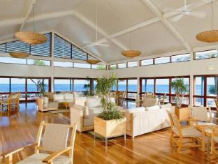 Heron Island Resort 赫伦岛远程酒店