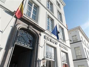 Hotel Europ