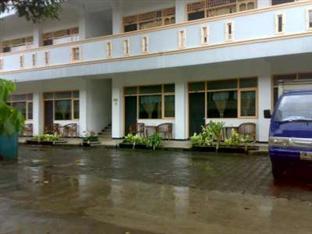 Roda Mas I Hotel 罗达马斯酒店1