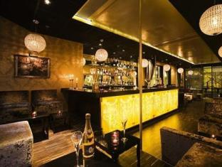 First G Hotel Gothenburg - Pub/Lounge