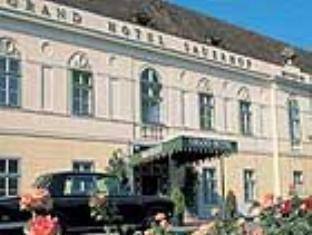 Grand Sauerhof Hotel
