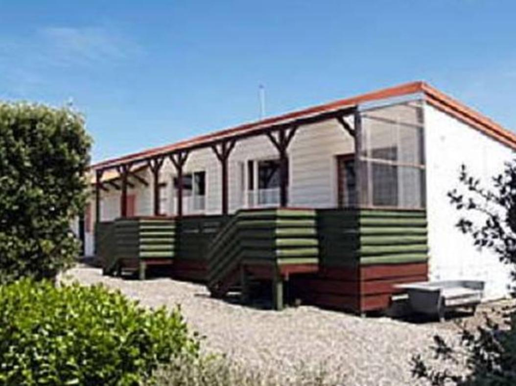 Lorneville Lodge and Holiday Park - Hotels and Accommodation in New Zealand, Pacific Ocean And Australia