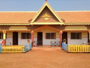 Thy Sokha Guest House 索卡宾馆