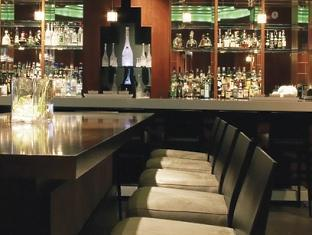InterContinental Hotels & Resorts Toronto Yorkville Toronto (ON) - Bar