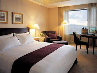 Lotte Hotel World - Room type photo