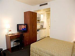 Macleay Serviced Apartments Hotel - Room type photo