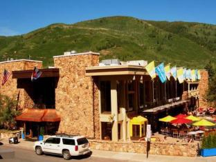 Sky Hotel a Kimpton Hotels PayPal Hotel Aspen (CO)