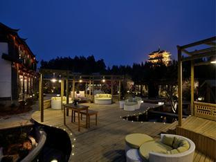 Blossom Hill Inn Lijiang Skyland - Lijiang