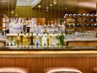 Hyatt Regency Century Plaza Hotel Los Angeles (CA) - Pub/lounge