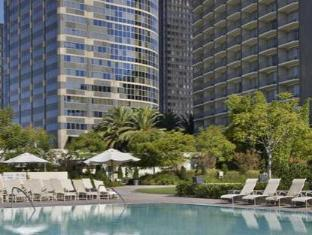 Hyatt Regency Century Plaza Hotel Los Angeles (CA) - Bazén