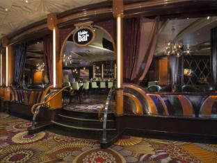 MGM Grand Hotel and Casino Las Vegas (NV) - Lobby