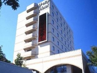 hotel Narita U-City Hotel