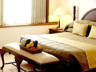 Paradise Hotel Incheon - Room type photo