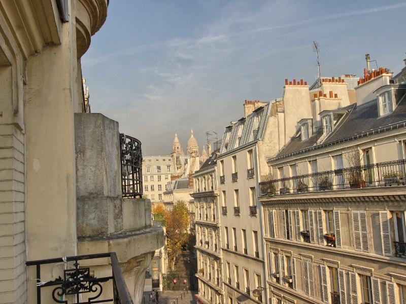 Villa Margaux - Hotell och Boende i Frankrike i Europa