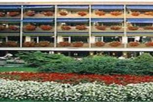 Park Bonus Hotel Baden