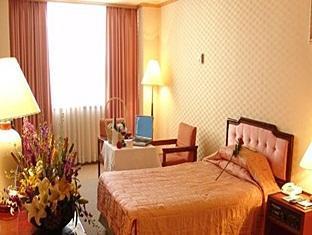President Hotel - More photos